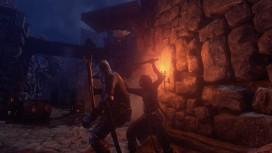 Студия Frozenbyte Games выпустила стелс-экшен Shadwen