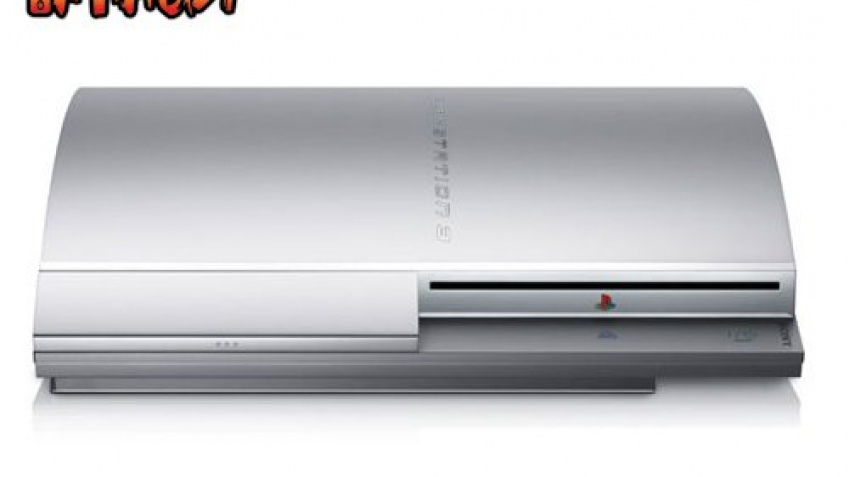 PlayStation3 сделают медиацентром?
