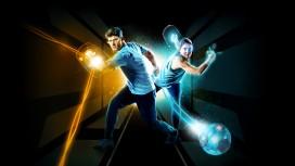 CCP Games выпустит виртуальный спортивный симулятор Sparc
