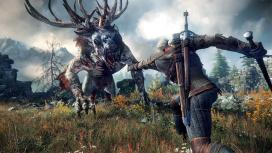 Десять лучших игр поколения по версии критиков и разработчиков