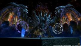 Final Fantasy XIV: A Realm Reborn получит патч The Legend Returns