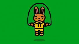 Nintendo решила не удалять бесплатную Jump Rope Challenge из eShop