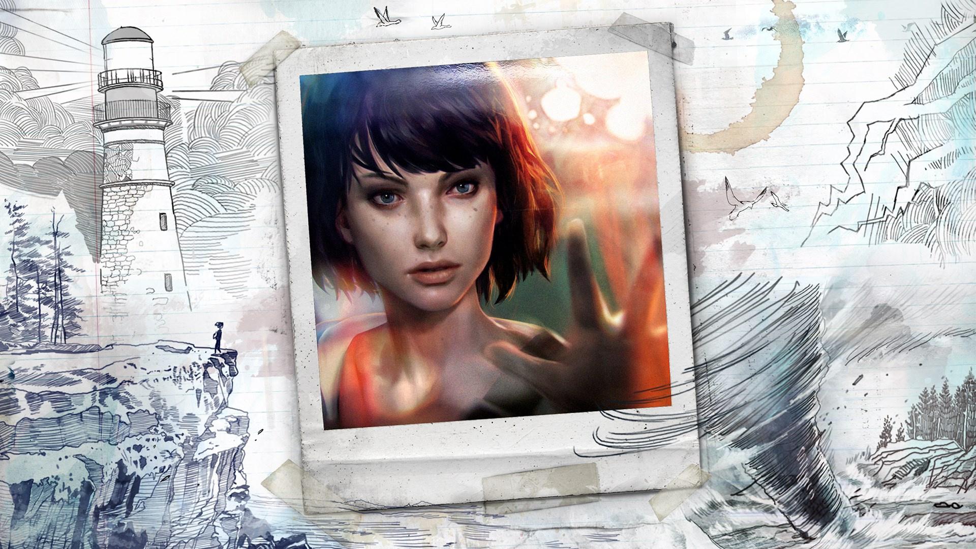 Dontnod впервые выступит издателем игры сторонней студии
