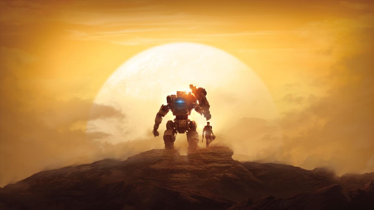 Несколько ключевых сотрудников Respawn вернулись в Infinity Ward