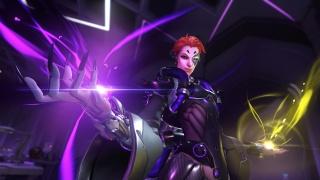 В Overwatch появятся экспериментальные режимы и ротация героев