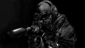 Новые карты для Call of Duty: Ghosts показали в видеообзорах (обновлено)