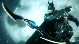 WB Games официально разделят — часть студий продадут