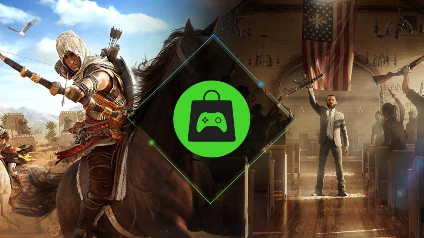 Razer Game Store всё — магазин закроют в последний день февраля
