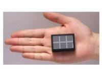 Миниатюрная топливная ячейка от Sony