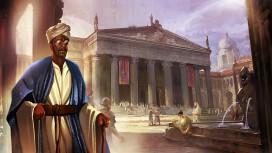 Civilization: Revolution 2 Plus для PS Vita выйдет в декабре
