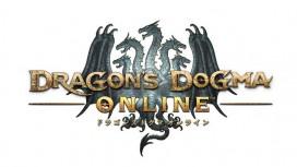 Capcom анонсировала Dragon's Dogma Online