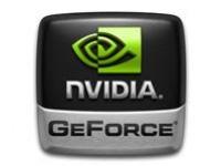 NVIDIA сохранит только шесть партнеров