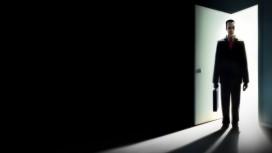 Valve ищет сотрудников для создания «кинематографичной игры»
