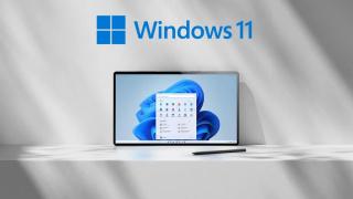 Windows11 всё-таки позволят установить на старые компьютеры — детали