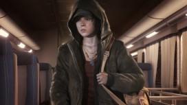 На PS4 могут выпустить улучшенную версию Beyond: Two Souls
