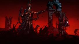 Darkest Dungeon II отправится в ранний доступ через Epic Games Store в 2021 году