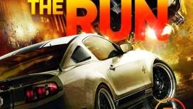 Новая Need for Speed на движке Battlefield3