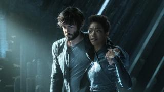 «Звёздный путь: Дискавери» продлили на4 сезон