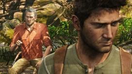 Экранизация Uncharted не будет повторять сюжет игр