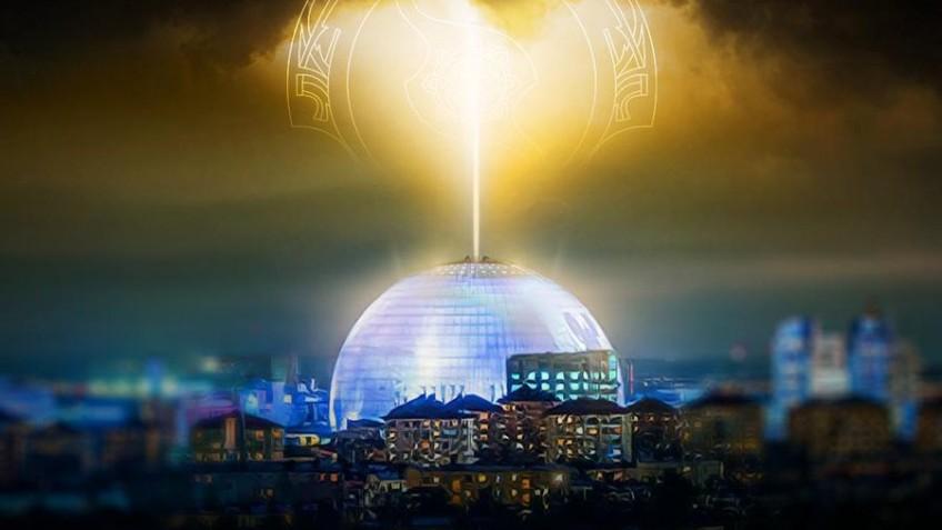 В 2020 году The International вернётся в Европу: TI10 пройдёт в Стокгольме