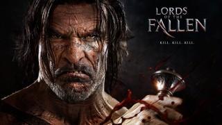 Томаш Гоп снова покинул команду Lords of the Fallen2