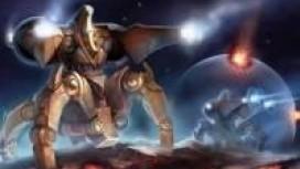 StarCraft2 готовится к тестам