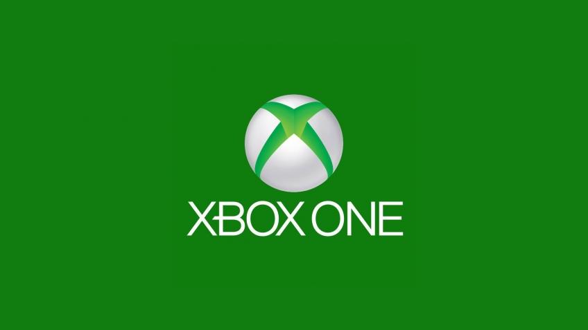 Microsoft на E3 2017: смотрите прямую трансляцию вместе с Игроманией!