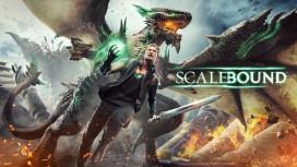 В Scalebound добавят кооператив на четверых (обновлено)