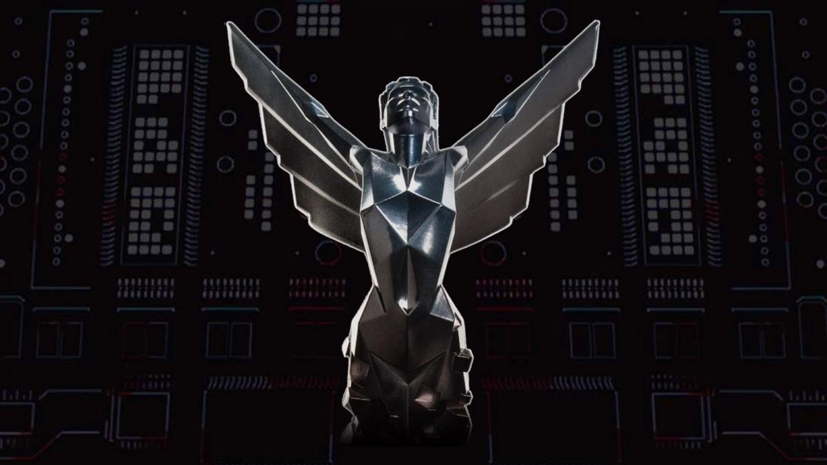 Стали известны победители The Game Awards 2017