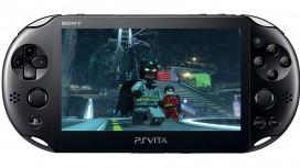 Японское производство PS Vita закроют в 2019 году