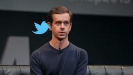 Джек Дорси размышляет над функцией редактирования твитов