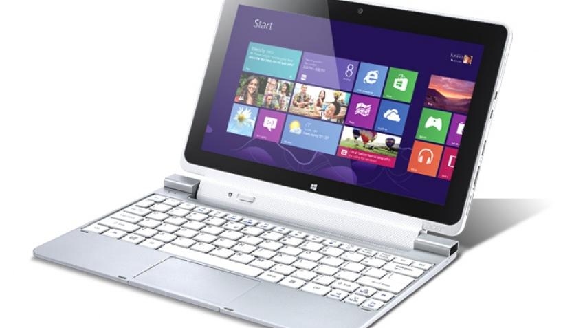 Microsoft заплатит до $10 за каждый проданный ПК с Windows 8