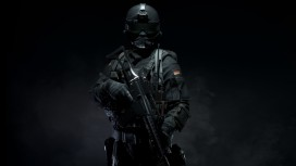 Креативный продюсер «Калибра» назвал игровых журналистов «быдлом»