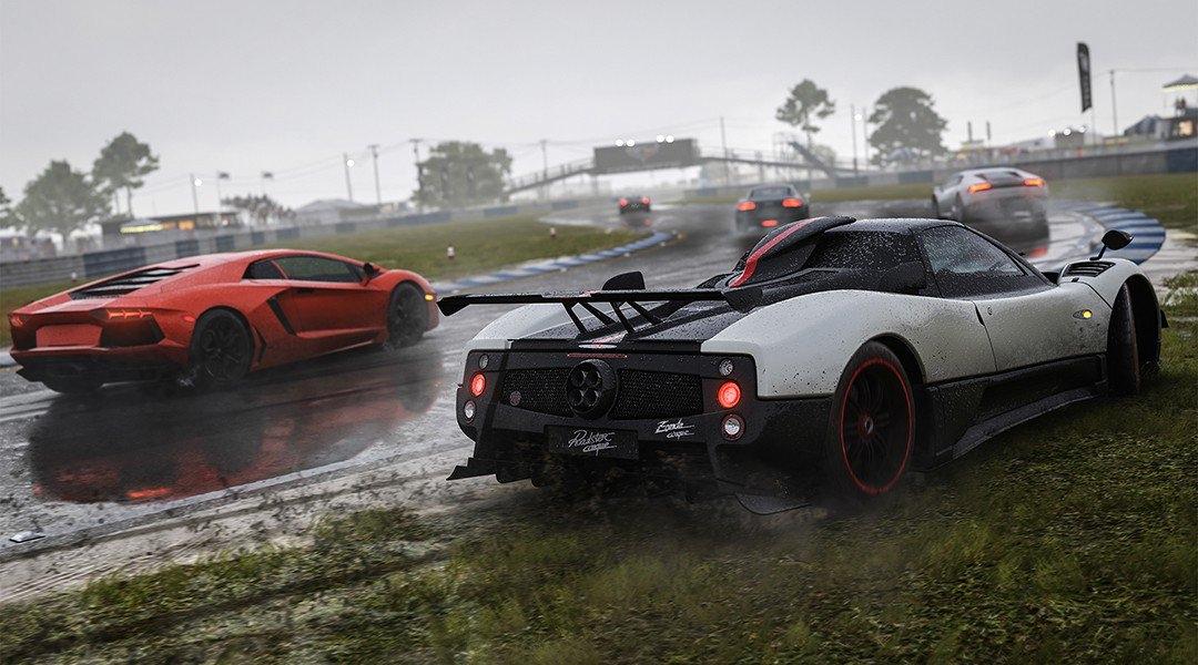 Xbox Studios обескуражена заявлением о недостатке эксклюзивов в этом году