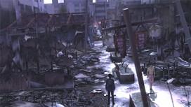 Серия Disaster Report получит продолжение