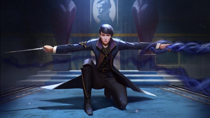 В PS Store обновили распродажи с играми дешевле 1500 и 720 рублей