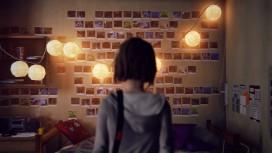 Второй сезон Life is Strange начнётся в конце сентября