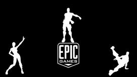 Магазин Epic Games дарит деньги за покупку игр