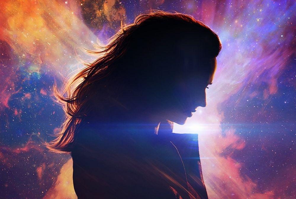 Джин Грей ищет ответы в первом трейлере «Люди Икс: Тёмный Феникс»