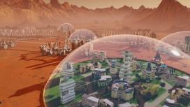 Разработчики Surviving Mars анонсировали новые бесплатные обновления