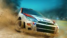 Codemasters возвращает деньги тем, кто купил Colin McRae Rally в Steam