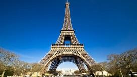 Sony обещает большие анонсы на Paris Games Week