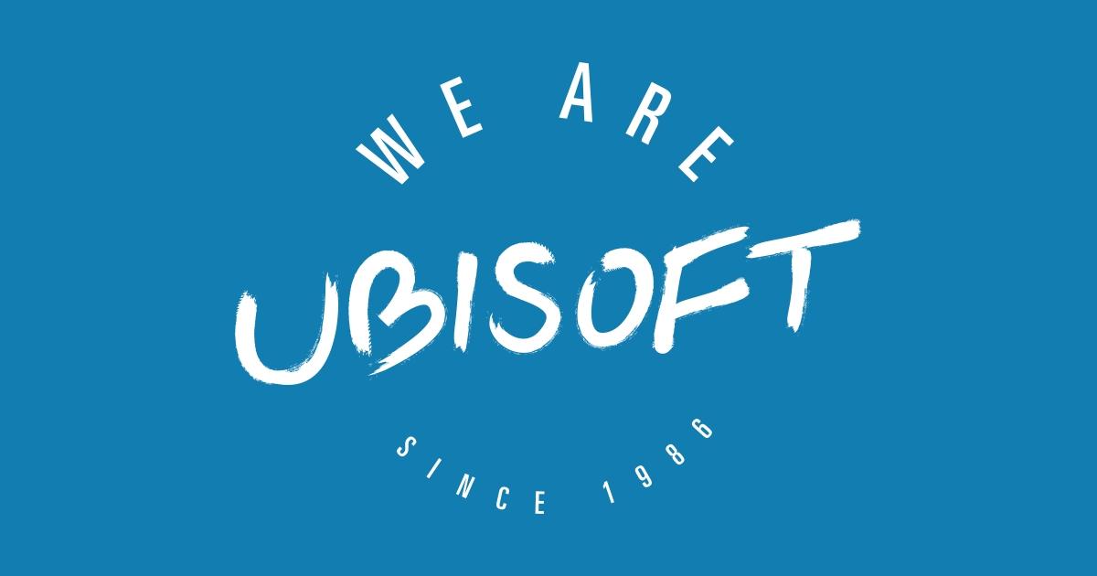 Ubisoft удалось добиться сохранения своей независимости от Vivendi