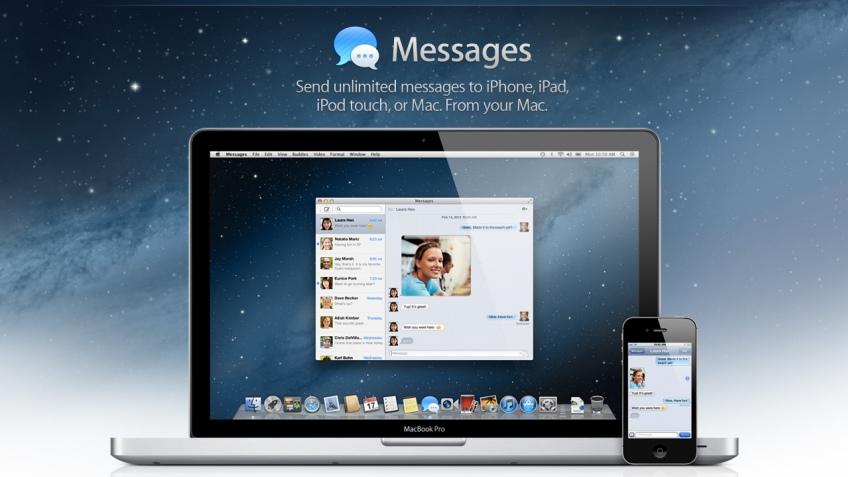 Apple внезапно анонсировала следующую версию операционной системы