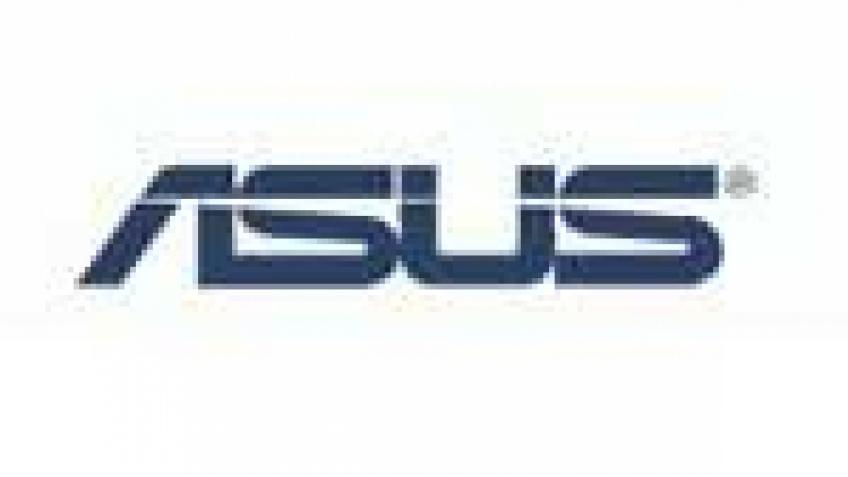 ASUS motherboard + ATi Crossfire
