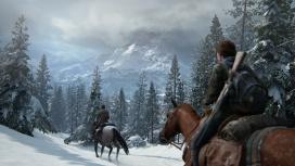 Naughty Dog набирает специалистов для создания мультиплеерной игры