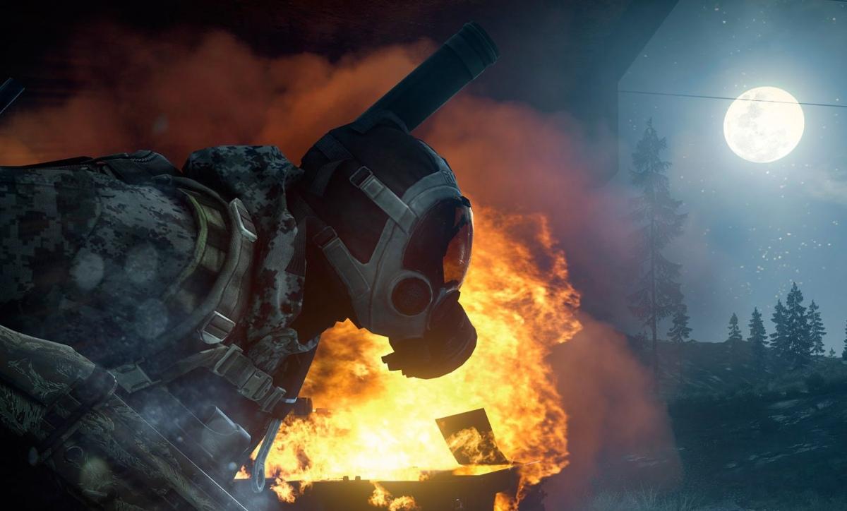 Сборник Battlefield 3: Premium Edition будут продавать за 1999 рублей