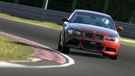 В Gran Turismo7 могут добавить поддержку VR-устройств