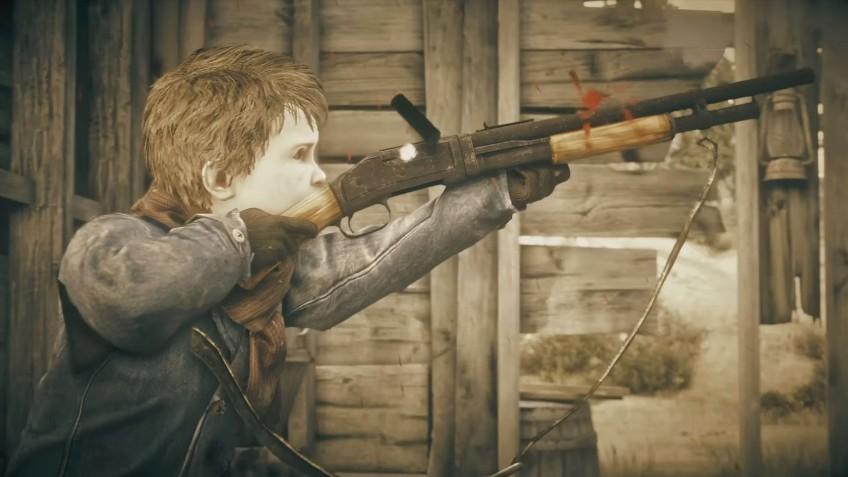 Модификация для Red Dead Redemption2 позволяет Артуру Моргану слетать в Мексику