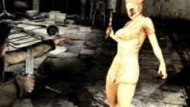Silent Hill: Homecoming опаздывает на РС